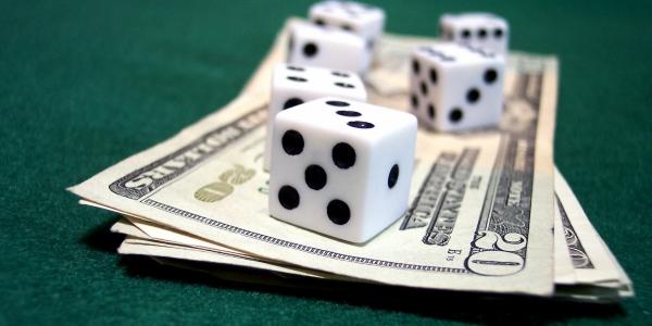 nasihat taruhan kasino