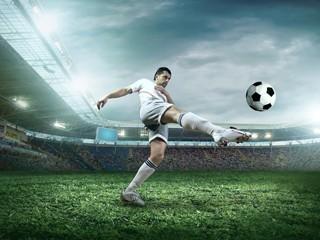 soccer betting odds