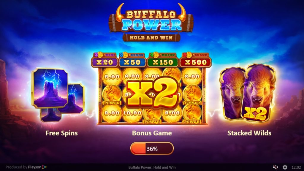 slot games free spins